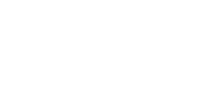 Comitato Zona Nord Ovest